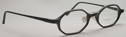 Image for Neostyle  College 164 Octagon Eyeglasses