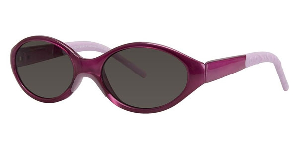 Image for O!O  O!O 6005 Kids Sunglasses