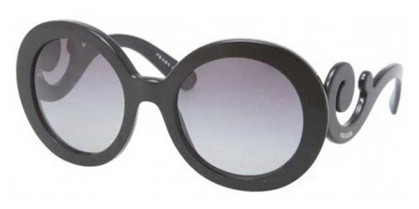 Image for Prada  PR 27NS Womens Sunglasses