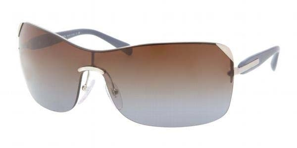 Image for Prada  PR 59OS Shield Sunglasses
