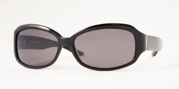 Image for Ralph by Ralph Lauren  RA 5017 Polarized Sunglasses