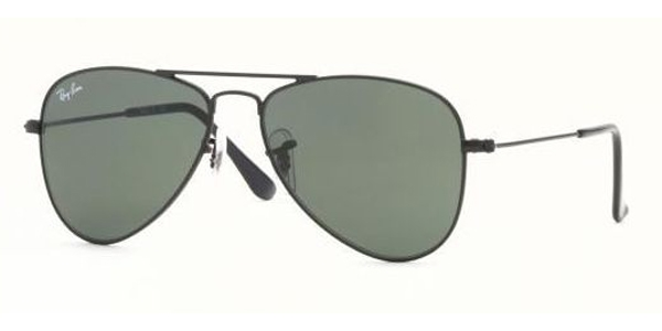 Image for Ray-Ban Junior  RJ 9506S (Junior Aviator) Kids Sunglasses