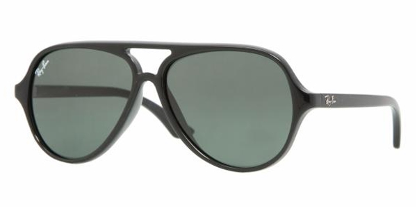 Image for Ray-Ban Junior  RJ 9049S Kids Sunglasses
