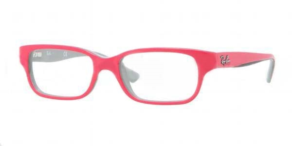 Image for Ray-Ban Youth  RY 1527 Kids Eyeglasses