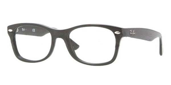 Image for Ray-Ban Youth  RY 1528 Kids Eyeglasses