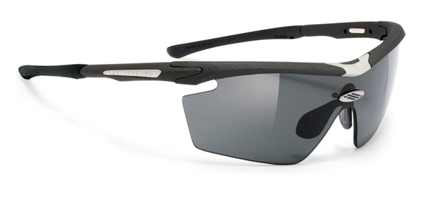 Image for Rudy Project  Genetyk Performance Rimless Sunglasses