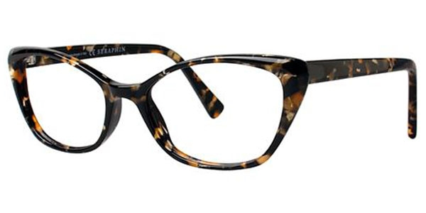 Image for Seraphin by OGI  BRITTANY Kid Girls Eyeglasses