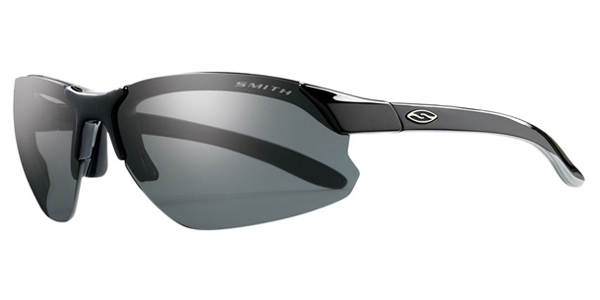 Image for Smith Optics  Parallel D-Max Rimless Sunglasses