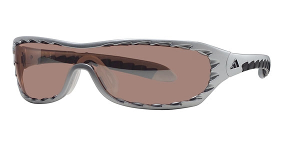Image for Adidas  a147 Evil Eye ClimaCool Pro S Unisex Sunglasses