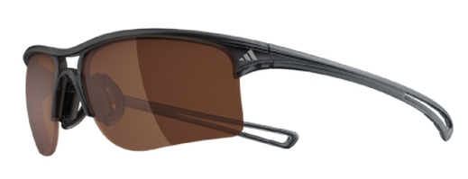 Image for Adidas  a405 Raylor S Rimless Sunglasses