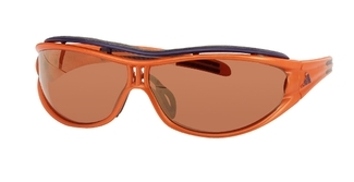 Image for Adidas  a126 Evil Eye Pro L Unisex Sunglasses