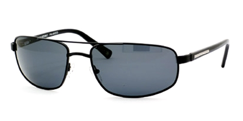 Image for Banana Republic  CHARLES/S Navigator Sunglasses