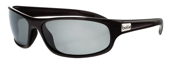 Image for Bolle  Anaconda Wrap-Around Sunglasses