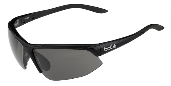 Image for Bolle  Breakaway Wrap-Around Sunglasses