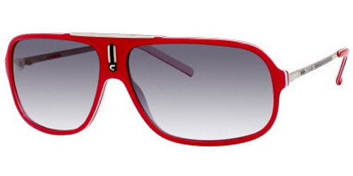Image for Carrera  COOL/S Navigator Sunglasses