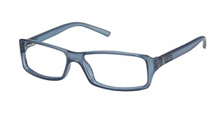 Image for Christian Dior  3048 Plastic Eyeglasses