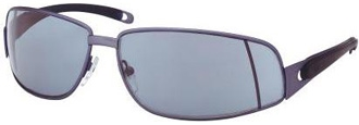 Image for Guess  GU 5113 Unisex Sunglasses