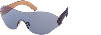 Image for Guess  GU 5117 Unisex Sunglasses