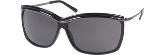 Image for Guess  GU 6335 Unisex Sunglasses