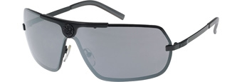 Image for Guess  GU 6426 Unisex Sunglasses