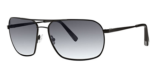 Image for Jhane Barnes  J913 Navigator Sunglasses