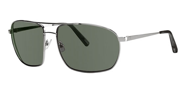 Image for Jhane Barnes  J917 Navigator Sunglasses