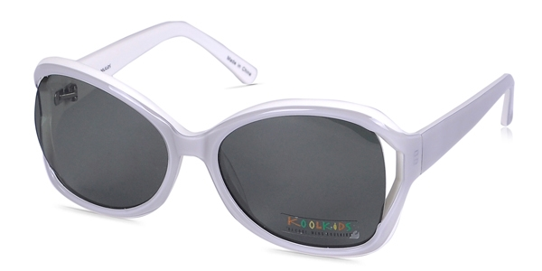 Image for Kool Kids  KKS04 Rimless Sunglasses