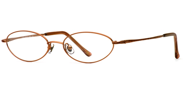 Image for Laura Ashley  Neve Kid Girls Eyeglasses