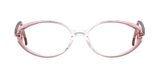 Image for Luxottica  Lux 4276 Womens Eyeglasses