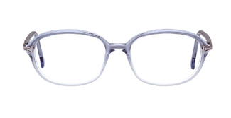 Image for Luxottica  Lux 4277 Womens Eyeglasses