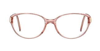 Image for Luxottica  Lux 4278 Womens Eyeglasses