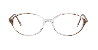 Image for Luxottica  Lux 4280 Womens Eyeglasses