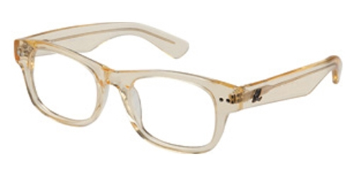 Image for 3.1 Phillip Lim  Chloris Womens Eyeglasses