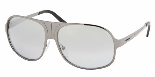Image for Prada  PR 53LS Prescription Sunglasses
