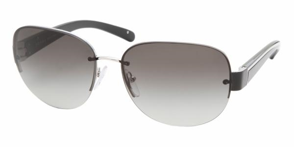 Image for Prada  PR 60LS Prescription Sunglasses