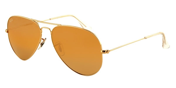 Image for Ray-Ban  RB 3025 (Aviator Large Metal) Prescription Sunglasses
