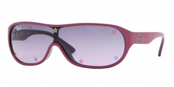 Image for Ray-Ban Junior  RJ 9042SB Kids Sunglasses