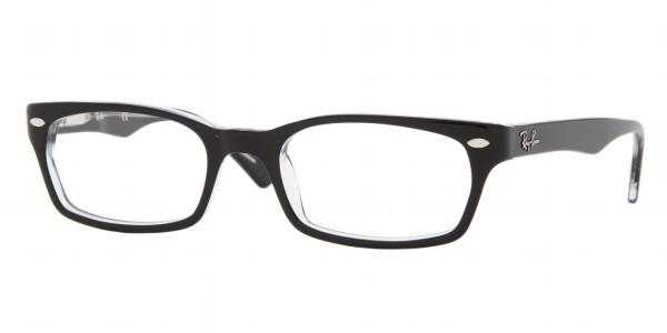 Image for Ray-Ban  RX 5150 Womens Eyeglasses