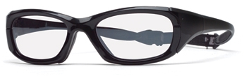 Image for Rec Specs  Maxx-30 Wrap-Around Eyeglasses