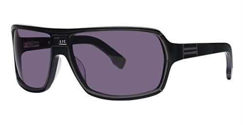Image for Republica  Lima Wrap-Around Sunglasses