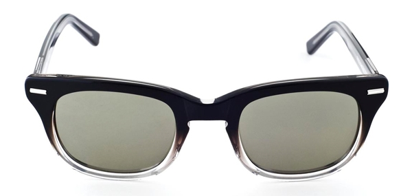 Image for Shuron  Freeway Sun Prescription Sunglasses