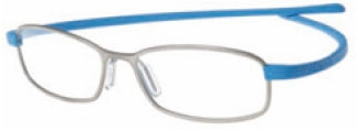 Image for Tag Heuer  3008 Wrap-Around Eyeglasses