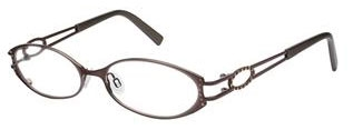 Image for Tura Act II  A106 Womens Eyeglasses