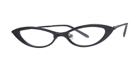 bebe francine eyeglasses discontinued