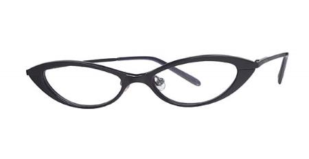 Bebe Blue Eyeglass Frames : Bebe Francine Eyeglasses [DISCONTINUED]