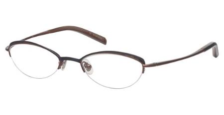 Discontinued Jones New York Eyeglass Frames : Jones New York Petites J101 Eyeglasses [DISCONTINUED]
