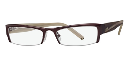 Guess GU 1416 Eyeglasses [DISCONTINUED]