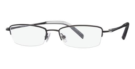 Discontinued Jones New York Eyeglass Frames : Jones New York Petites J113 Eyeglasses [DISCONTINUED]