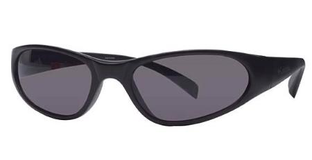 columbia bugaboo 2021 sunglasses discontinued