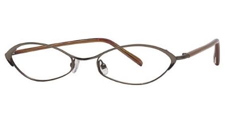 Jones New York J403 Eyeglasses [DISCONTINUED]